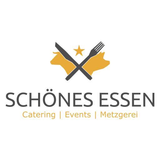 SCHÖNES ESSEN - Heiko Schöne - Gorxheimertal & Laudenbach