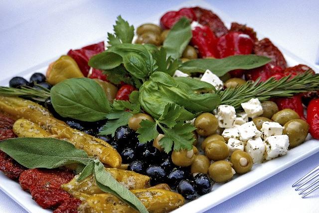 Schönes-Essen-Heiko-Schöne-Gorxheimertal-Laudenbach-Catering-Antipasti-pixabay
