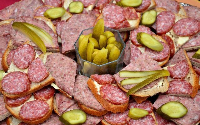 Schönes-Essen-Heiko-Schöne-Gorxheimertal-Laudenbach-Catering-Belegte-Brote-pixabay