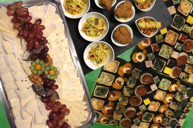 Schönes-Essen-Heiko-Schöne-Gorxheimertal-Laudenbach-Catering-Events-Fingerfood-verschiedene