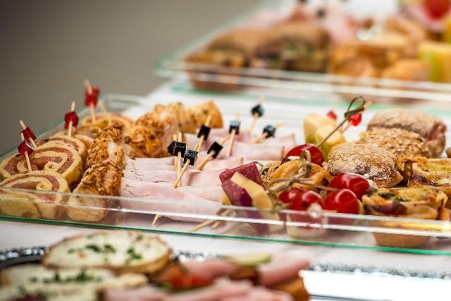Schönes-Essen-Heiko-Schöne-Gorxheimertal-Laudenbach-Catering-Finger-food-pixabay