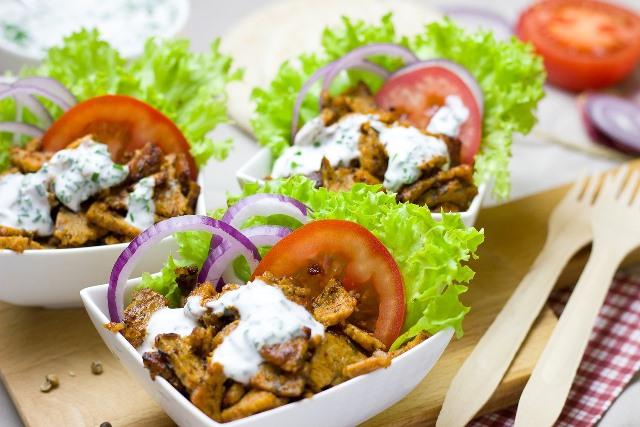 Schönes-Essen-Heiko-Schöne-Gorxheimertal-Laudenbach-Catering-döner-kebab-pixabay