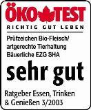 ökotest-Bäuerliche-Erzeugergemeinschaft-Schwäbisch-Hall-Heiko-Schöne-Schönes-Essen