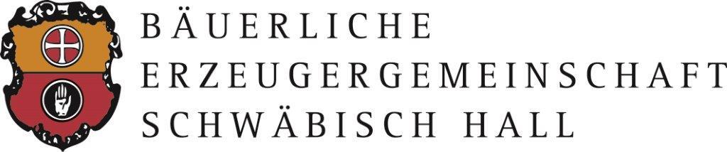 Bäuerliche-Erzeugergemeinschaft-Schwäbisch-Hall-Heiko-Schöne-Schönes-Essen