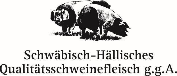 Schwäbisch-Hällisches-Qualitätsfleisch-ggA-Heiko-Schöne-Schönes-Essen