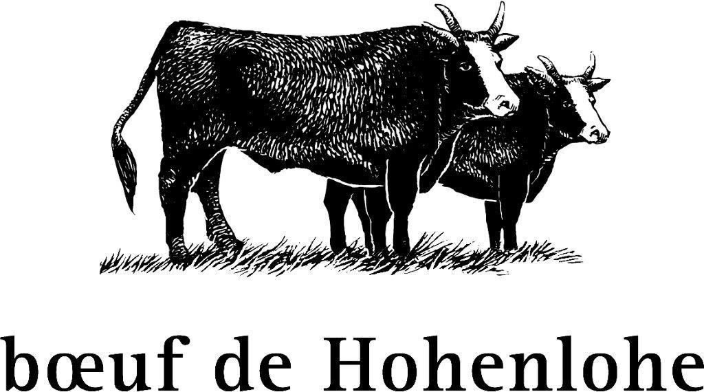 boeuf-de-Hohenlohe-Heiko-Schöne-Schönes-Essen
